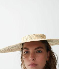 Telegraph Magazine June 2017 Arizona Muse by Nicolas Kantor - Fashion Editorials