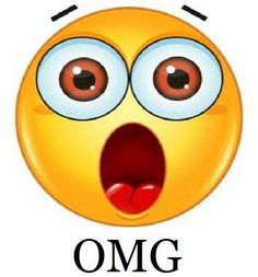 Ideas Funny Face Pictures Facial Expressions Smile For 2019 Animated Smiley Faces, Smiley Emoticon, Funny Emoji Faces, Animated Emoticons, Emoticon Faces, Funny Emoticons, Smileys, Funny Faces Pictures, Emoji Pictures