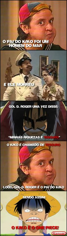 Anime Meme, Otaku Meme, Anime Naruto, Anime Manga, Wow 3, America Memes, Funny Memes, Jokes, Geek Games