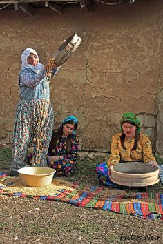 "Anadolu Ocağı ""Fotoğraf Fatoş Nur"