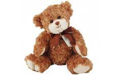 Peluche Bukowski Bukowski, Teddy Bear, Toys, Animals, Plushies, Activity Toys, Animales, Animaux, Clearance Toys