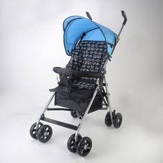 Kinderwagen für Kinder