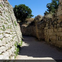 troy turkey attractions 150x150 Top 10 Tourist Attractions In Turkey 2015