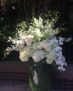 Mayflowers Floral Studio - Are you starting to see the bigger picture? This...