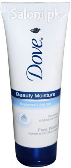 Dove Beauty Moisture effectively cleanses while replenishing moisture deep down for beautiful conditioned skin. It contains NutriumMoisture™ – a nourishing beauty serum that replenishes skin from deep within giving it a beautiful bounce.