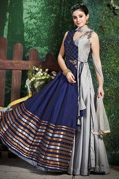 Lavish Handwoven Textures... Order on call: 0522-4005453 Order on whatsapp: 8418888893