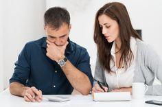 Que el presupuesto no se interponga en su camino hacia la boda soñada: les damos algunos tips para planear una boda perfecta con poco presupuesto.