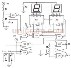 Wiring Diagram For Caravan Inverter additionally Definition Of Wiring Diagram besides Index135 also Showthread as well KDC 12 M 04 PSK IBSL 8966. on potentiometer connection diagram
