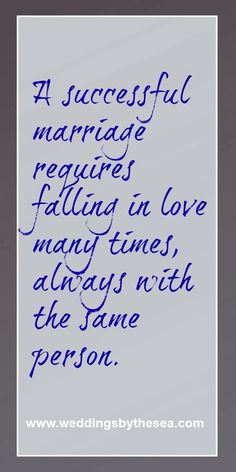 1000 Images About Marriage Quotes