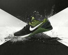 Ihr Bestes wählen adidas ZX Flux Split Youth Schuhe Grau