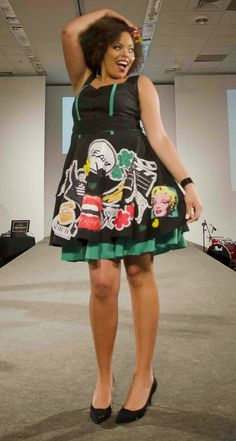 Fashion weekend Plus Size Verão 2015