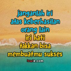 Short Quotes, Me Quotes, Funny Quotes, Quotes Lucu, Hello November, Strong Words, Reminder Quotes, Happy Words, Quotes Indonesia