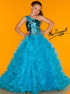 Sugar by Mac Duggal Style 42774S now in stock at Bri'Zan Couture, www.brizancouture.com
