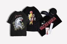 Carhartt Jacket - Carhartt Wip Jacket Womens Carhartt Jacket, Carhartt Wip, Exclusive Sneakers, Lifestyle Online, Sneaker Stores, Crossover, Jackets For Women, Menswear, Spring Summer