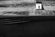 1X - Life Full Of Holes by Paulo Abrantes