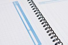 UX Sketchbook — App Sketchbook