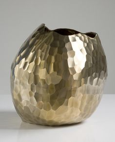 Gold /Martine Haddouche/