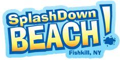 SplashDown Beach Water Park   America's Biggest Little Water Park!   Summer fun in the Hudson Valley, Fishkill, NY