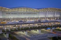 #san #jose to #san #francisco #airport #shuttle #service