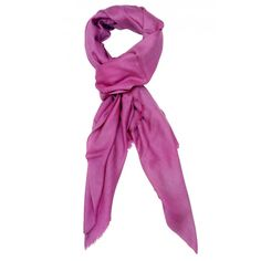 Magenta Plain. Magenta is one of the secret favorites of the ladies, and we are aware of that. It's bold and sexy but not everyone can carry it off. Dare to try it? Browns, deep reds and whites or just about anything you want to add a dash of color to! http://www.indiancraftsmen.com/accessories/stoles/magenta-plain-mppst0117