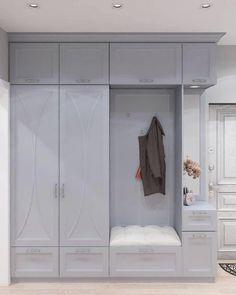 Furniture Donation Pick Up Denver - Dekoration Wardrobe Design Bedroom, Teen Bedroom Designs, Kids Bedroom Sets, Hallway Designs, Closet Bedroom, Entryway Decor, Bedroom Decor, Flur Design, Home Building Design