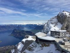 Planning your wedding in Switzerland. The perfect wedding destination if you're looking for a memorable day surrounded by the stunning Swiss Alps. Plan Your Wedding, Wedding Ideas, Switzerland Destinations, Swiss Alps, Perfect Wedding, Event Planning, Wedding Events, Destination Wedding, How To Memorize Things