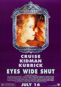 Full Movie Name: [18+] Eyes Wide Shut 1999 BRRip 480p 380MB x264-300mb Movie Movie Info: IMDb Rating: 7.3/10 From 236,969 Genres: Drama | Mystery | Thriller Country: UK | USA Language: Englis…