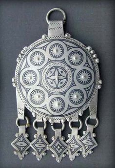 """Morocco 