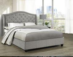 Room furniture gr