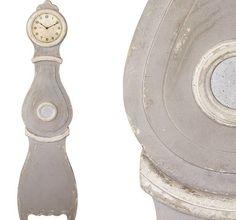 Clocks – Decor Objects :     Mora Clock | White Mora Clock    -Read More –   - #Clocks https://decorobject.com/decorative-objects/clocks/clocks-decor-objects-mora-clock-white-mora-clock-2/