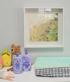 1411 Best Oh Baby Images On Pinterest Kids Room Child Room And