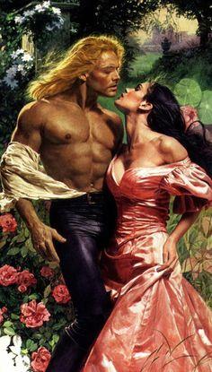 159 Best Romance Novel Cover Art Images Romance Novel