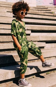 Dalida, Jumpsuit Pattern, Couture, Lemonade, Harem Pants, Sewing Patterns, Hipster, How To Make, Kids