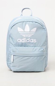 adidas brings a colorful piece to your back to school wardrobe with the  Gray   White 513035b193fe7