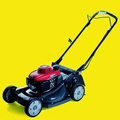 Poulan Pro Lawn Mower reviews: Best Lawn Mowers
