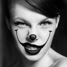 maquillage-halloween-original