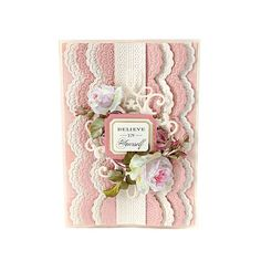 anna griffin paisley embossing folders - Bing Images
