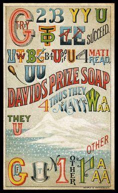 david's prize soap