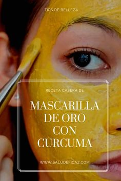 beauty hacks hacks are available on our site. Have a look and you wont be sorry you did. Diy Beauty, Beauty Skin, Beauty Hacks, Health And Beauty, Beauty Tips, Skin Tips, Skin Care Tips, Facial Tips, How To Grow Eyebrows