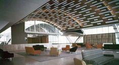 Galería de Clásicos de Arquitectura: Hotel Humboldt / Tomás José Sanabria - 12