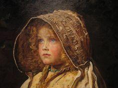 Resultado de imagem para John Everett Millais