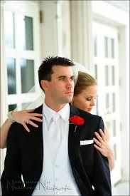 wedding photo ideas - Google Search