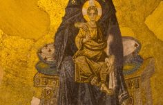 Greek Orthodox Religious Articles and Information