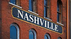 America's Fabulous Music Cities! Bring Your Dancing Shoes! #Culture #Nashville #NewOrleans #Memphis