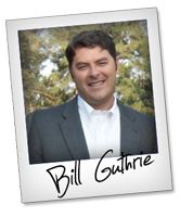 Bill Guthrie - Online Legal Pages - JV Zoo Affiliate Program JV Invite - Launch Day: Tuesday, December 3rd 2013