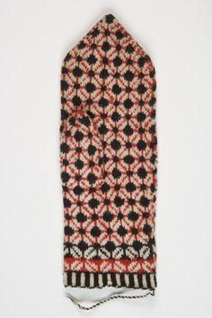 1918 Eesti Kuusalu Estonia, Mittens, Knits, Knit Crochet, Textiles, Knitting, Tutorials, Pattern, Fingerless Mitts