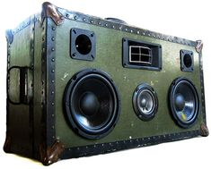 boomcase-vintage-samson-trunk-radio