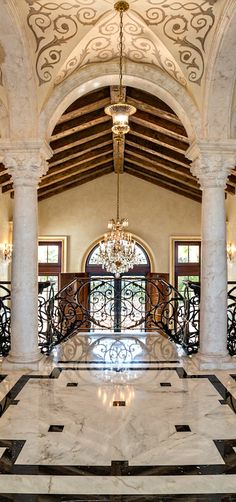 mediterranean design - Gorgeous!