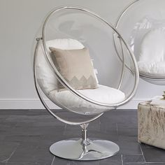Hanging Egg Chair U2013 Enjoy A Peaceful Time Indoors And Outdoors With The  Perfect Hanging Egg Chair