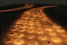 visual art lighting - Google Search